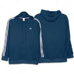 Adidas Men's Agile Hoody