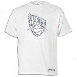 Adidas Men's Atlantic Divisuon Campus Tee