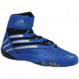 Adidas Men's A'ttaak Ii