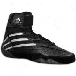 Adidas Men's A'ttack Ii