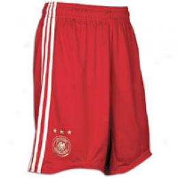 Adidas Men's Away Short