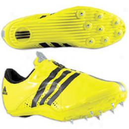 Adidas Men's B Demolisher