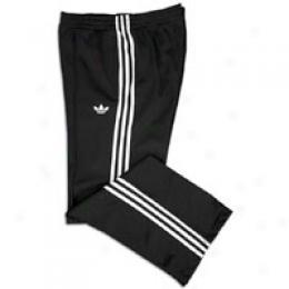 Adidas Men's Beckenbauer Tarck Pant