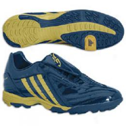 Adidas Men's Beckham Absolado Ps Trx Tf