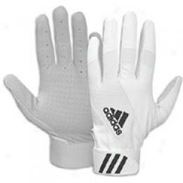 Adidas Men's Big Time Ii Bat Glove