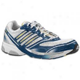 Adidas Men's Boston