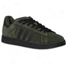 Adidas Men's Campus St