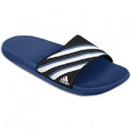 Adidas Men's Cancao Slide