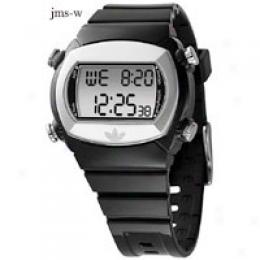 Adidas Men's Candy Digital Watch