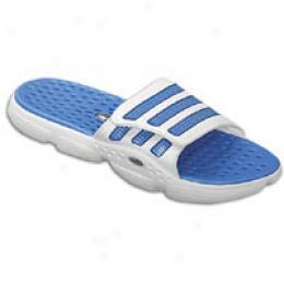 Adidas Men's Cc Excrush