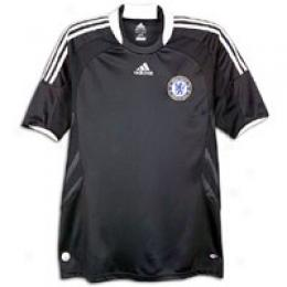Adidas Men's Chelsea Fc Away Jersey