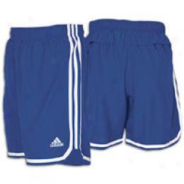 Adidas Men's Classic Sl72 7