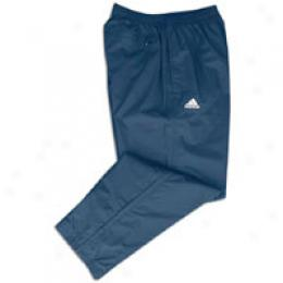 Adidas Men's Clima-proof Storm Pant