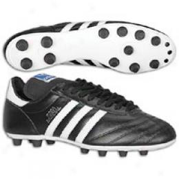 Adidas Men's Copa Mundial 25th Anniversary