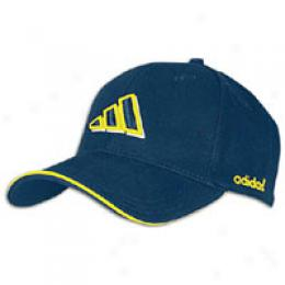 Adidas Men's Crestridge Cap