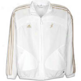 Adidas Men's David Beckham Jacket