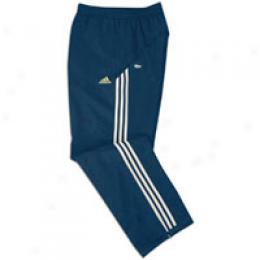 Adidas Men's David Beckham Pant