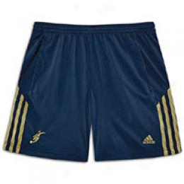 Adidas Men's David Beckham Short