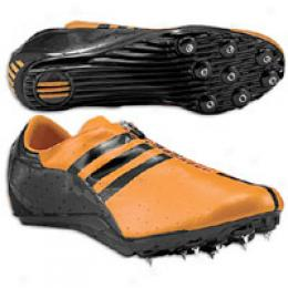 Adidas Men's Demolisher 2