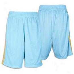 Adidas Men's Double Up Short