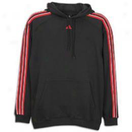 Adidas Men's Ebg Hoody