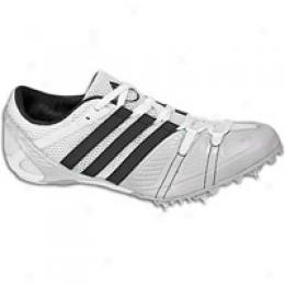 Adidas Men's Edge Dash