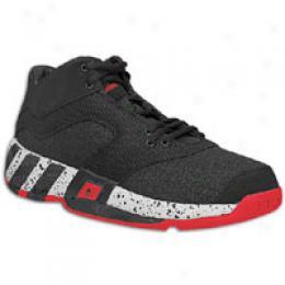 Adidas Men's Elemental 4 Moti0n 2 Td