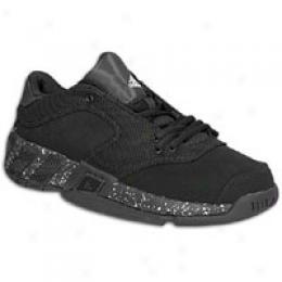 Adidas Men's Elementa1 4 Port 2 Td Low