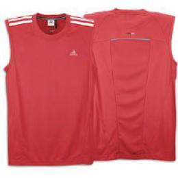 Adidas Men's Essentials S/l Tee