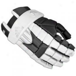 Adidad Men's Excel Gloves