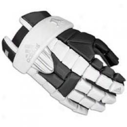 Adidas Men's Excel Goalie Gloves