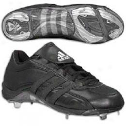 Adidas Men's Excelsior 5 Low