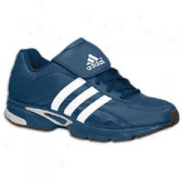 Adidas Men's Excelsior 5 Trainer  Humble