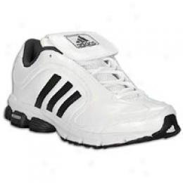 Adidas Men's Excelsior 6 Tr