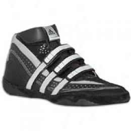 Adidas Men's Extero