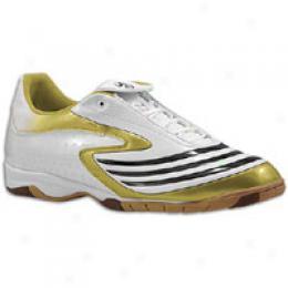 Adidas Men's F10.8 In