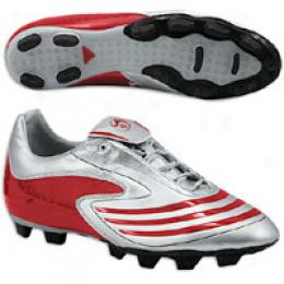 Adidas Men's 1F0.8 Trx Fg