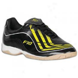 Adidas Men's F10.9 Trx In