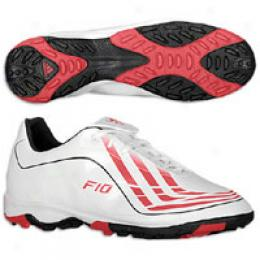 Adidas Men's F10.9 Trx Tf