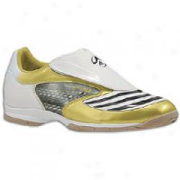 Adidas Men's F30.8 In