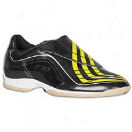 Adidas Men's F30.9 Trx In
