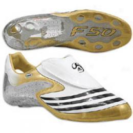 Adidas Men's F50.8 Tunit Upper