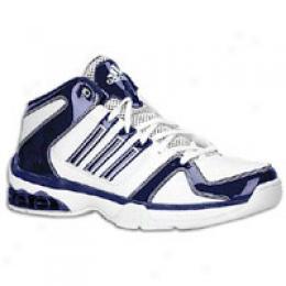 Adidas Men's Fathom