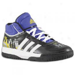 Adidas Men's Fulton
