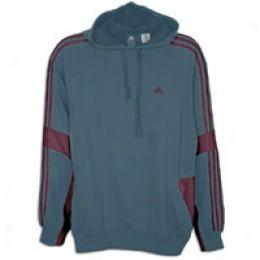 Adidas Men's Gameday Hoody