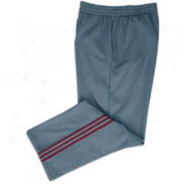 Adidas Men's Gameday Pant