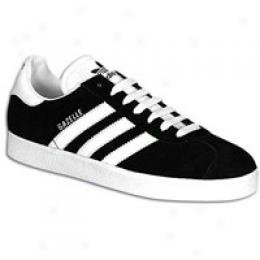 Adiidas Men's Gazelle