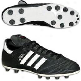 Adidas Men's German Copa