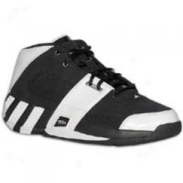 Adidas Men's Gil Zero Mid