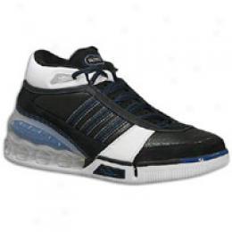 Adidas Men's Kg Bounce
